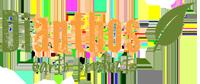Αφοί Νεοχωρίτη Ο.Ε. – ΔΙΑΝΘΟΣ | έτοιμος χλοοτάπητας (γκαζόν), σπόροι, φυτά, δέντρα, μοσχεύματα, τριανταφυλλιές, βολβοί λουλουδιών, πατατόσπορος, κοκκάρι, σκόρδο καθώς επίσης και φυτοχώματα, τύρφες και λοιπά εδαφικά υποστρώματα, προϊόντα θρέψης, αρδευτικά συστήματα, είδη διακόσμησης κήπου (decor) και βιολογικά σκευάσματα. Λογότυπο